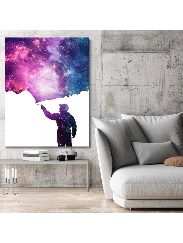 Paint Your Own Universe_PYU169_1
