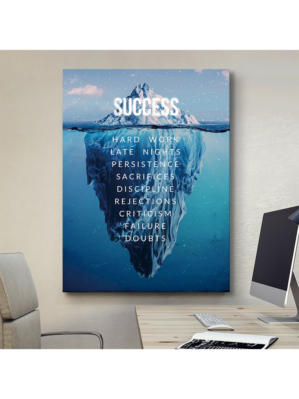 Success_SUC895_3