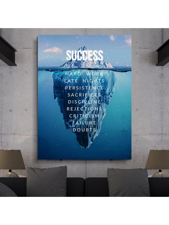 Success_SUC895_1