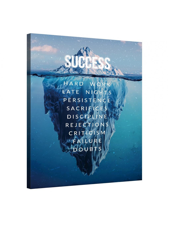 Success_SUC895_0