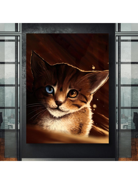 Kitty-Cat_CAT170_1