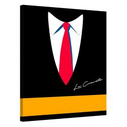 Le Cravate