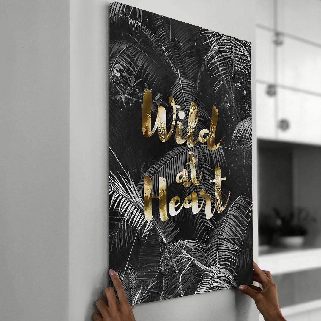 Wild At Heart_WAH172_2