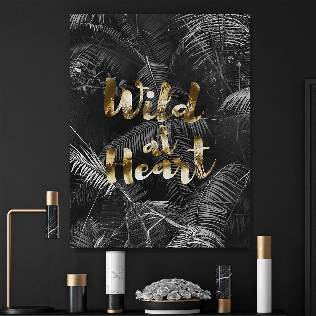 Wild At Heart_WAH172_1