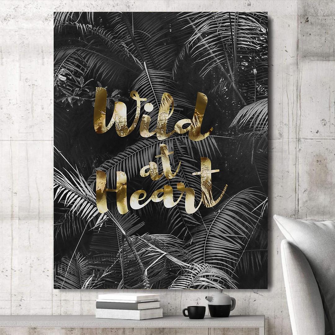 Wild At Heart_WAH172_3