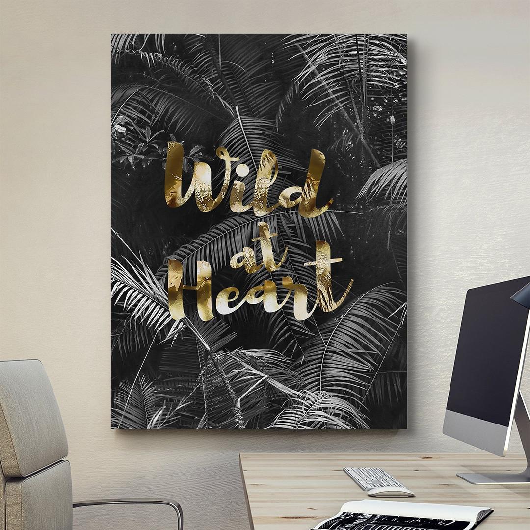 Wild At Heart_WAH172_5