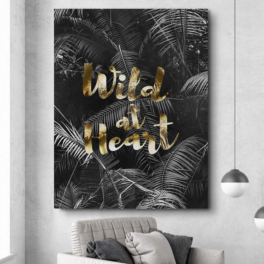 Wild At Heart_WAH172_9
