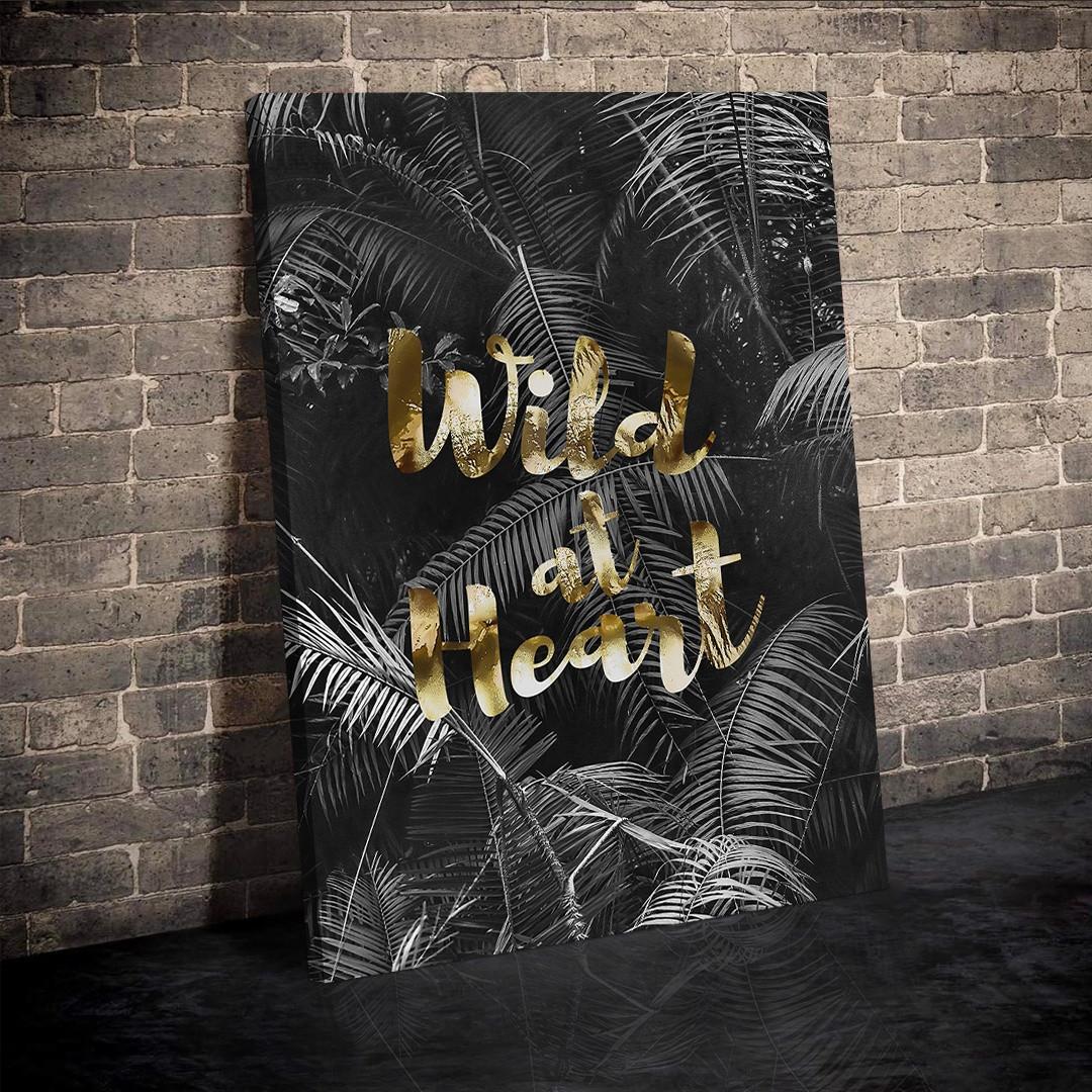 Wild At Heart_WAH172_4