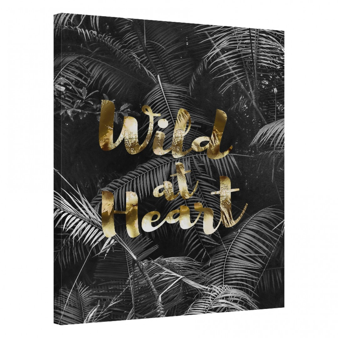 Wild At Heart_WAH172_0