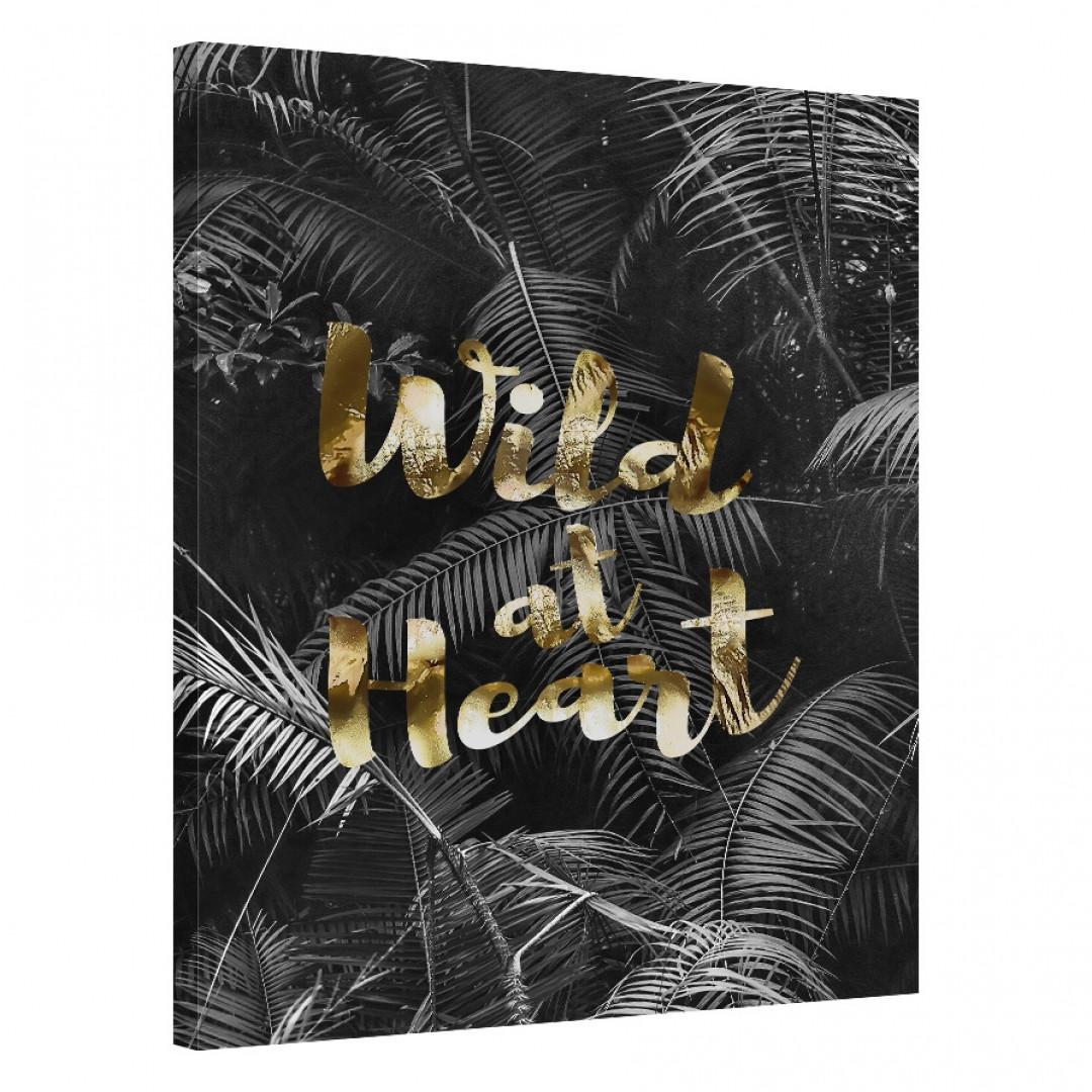 Wild At Heart_WAH172_0
