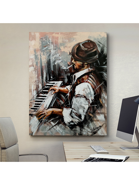 The smoking pianist_SMK192_2