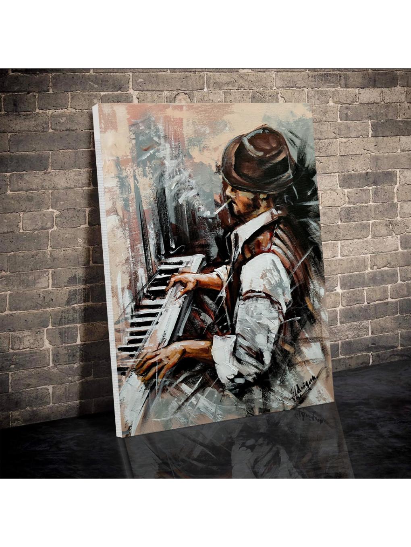 The smoking pianist_SMK192_1