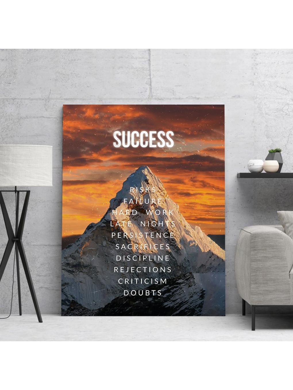 Climb to Success_SUC180_3