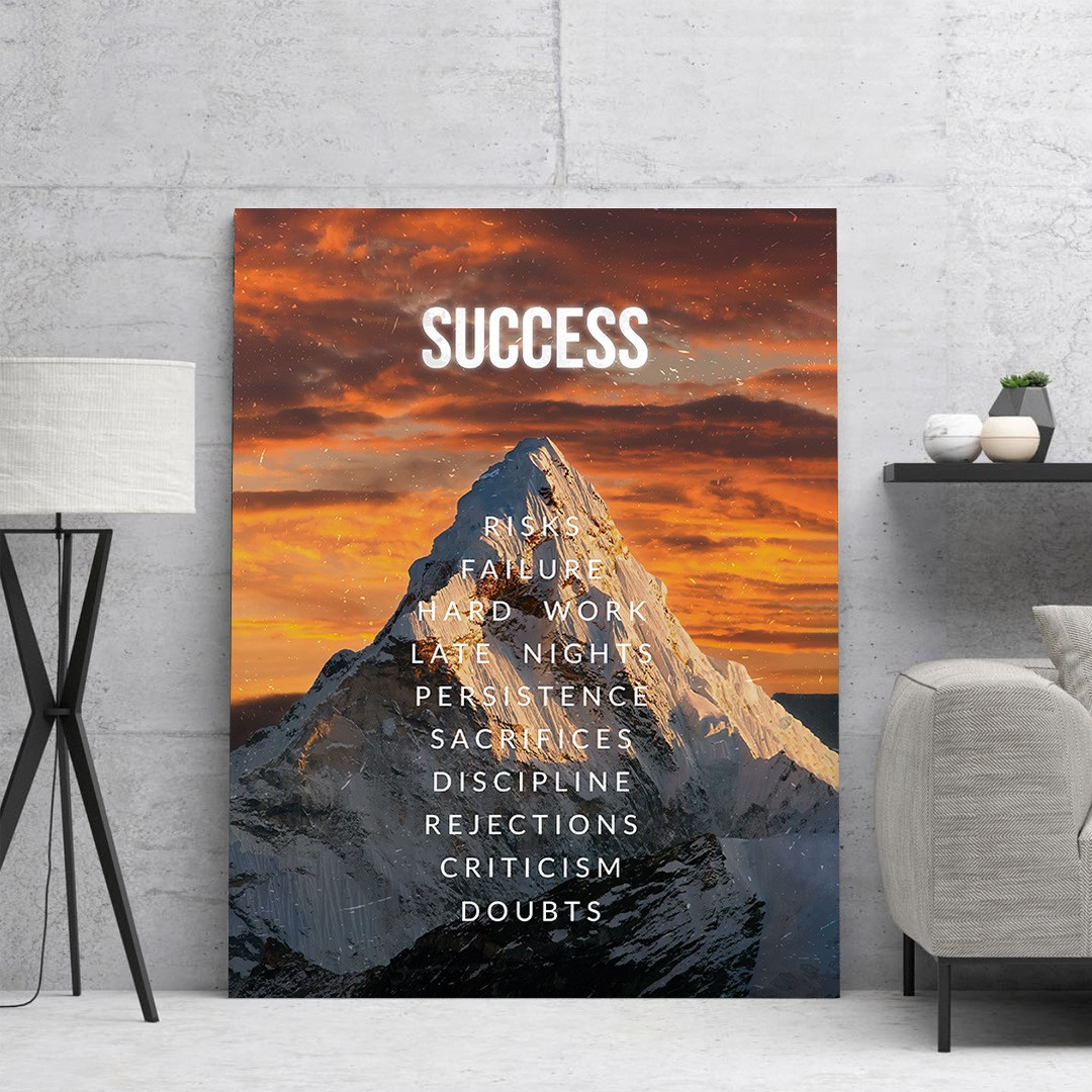 Climb to Success_SUC180_3