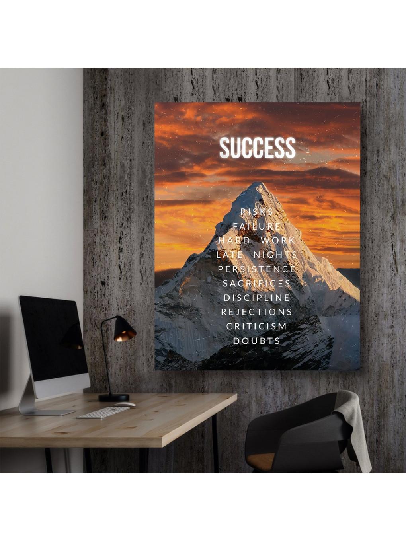 Climb to Success_SUC180_2
