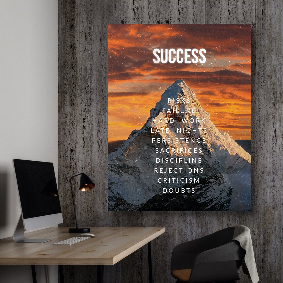 Climb to Success_SUC180_2