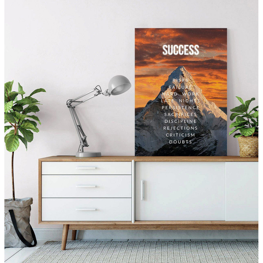 Climb to Success_SUC180_7