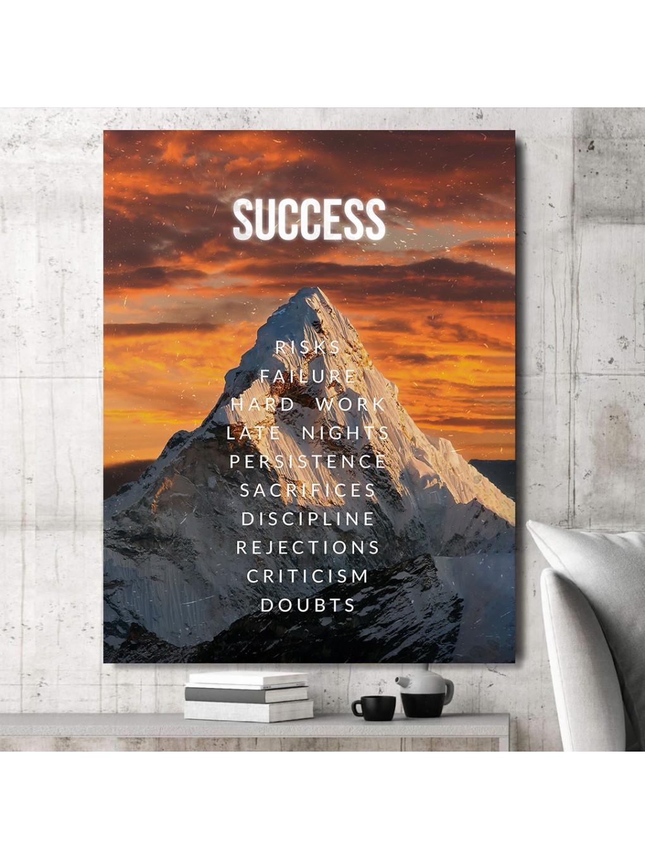 Climb to Success_SUC180_1