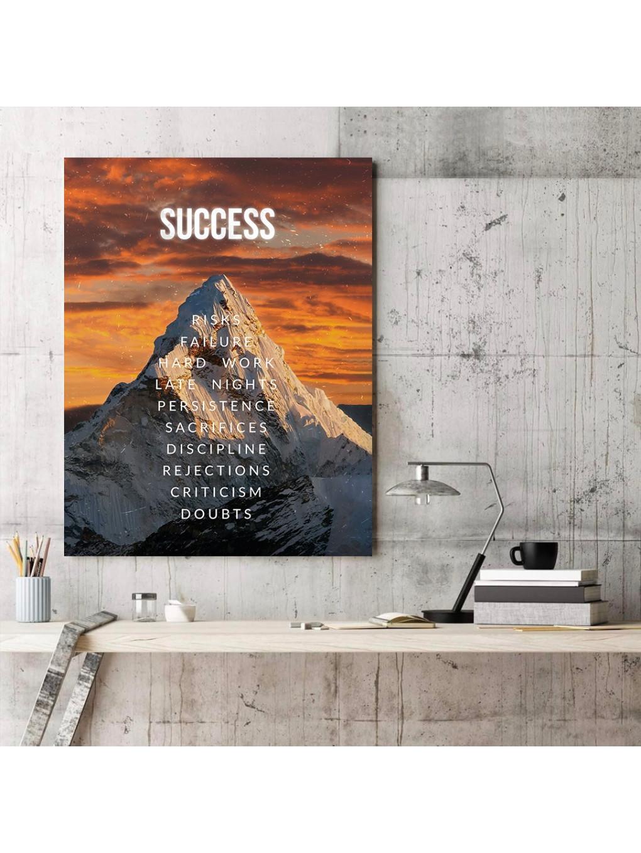 Climb to Success_SUC180_5