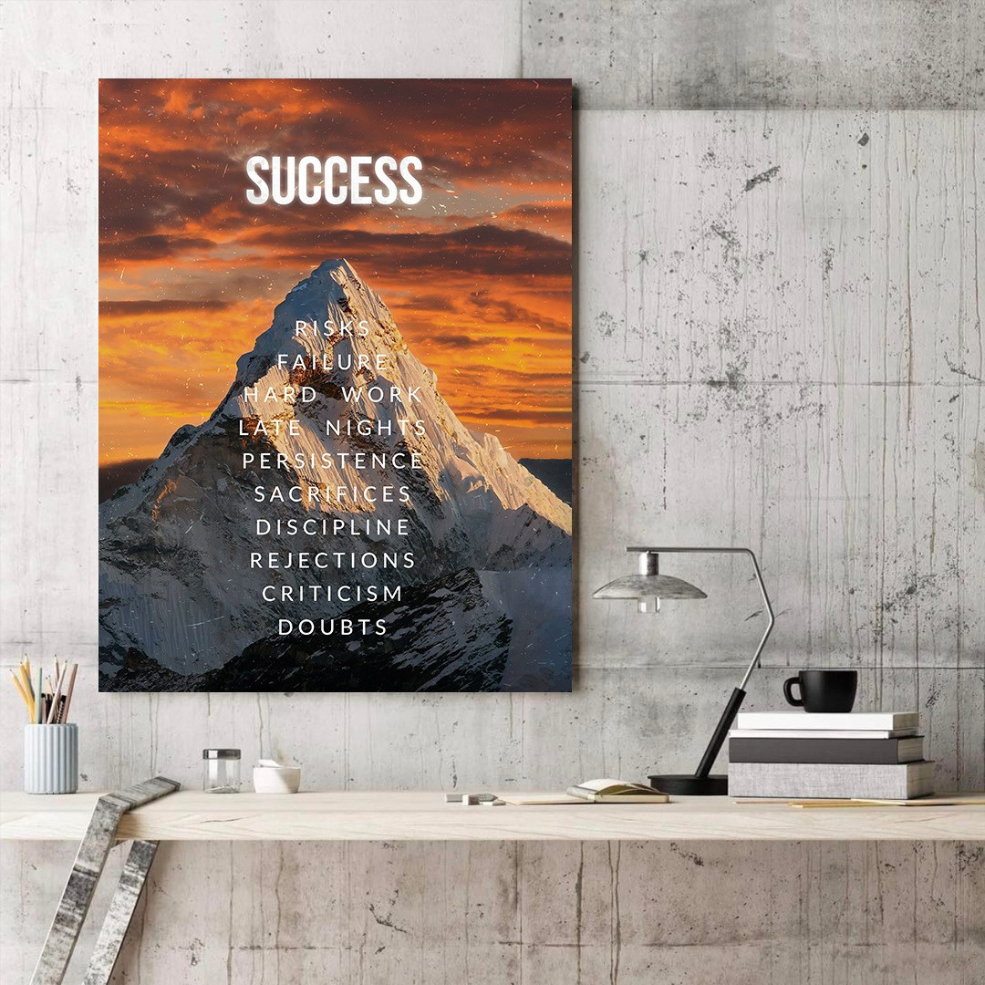 Climb to Success_SUC180_5