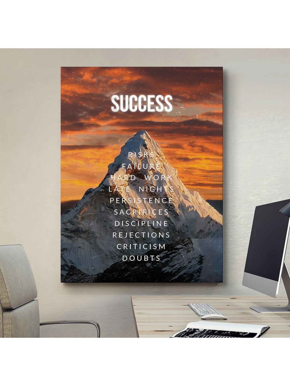 Climb to Success_SUC180_8