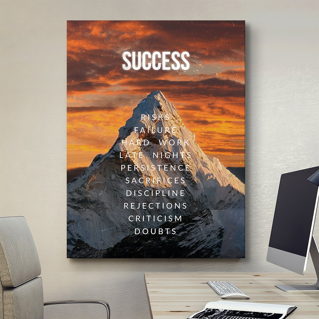 Climb to Success_SUC180_8