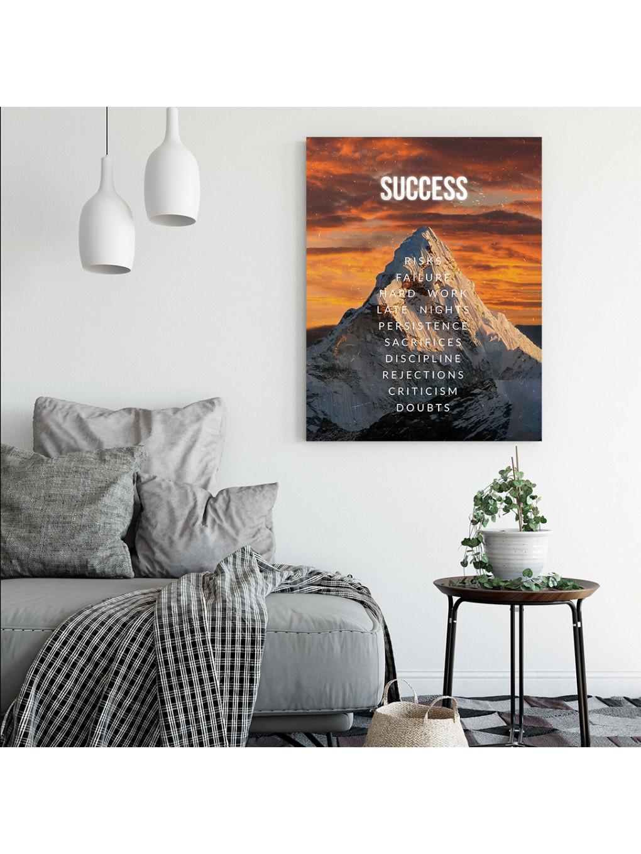 Climb to Success_SUC180_6