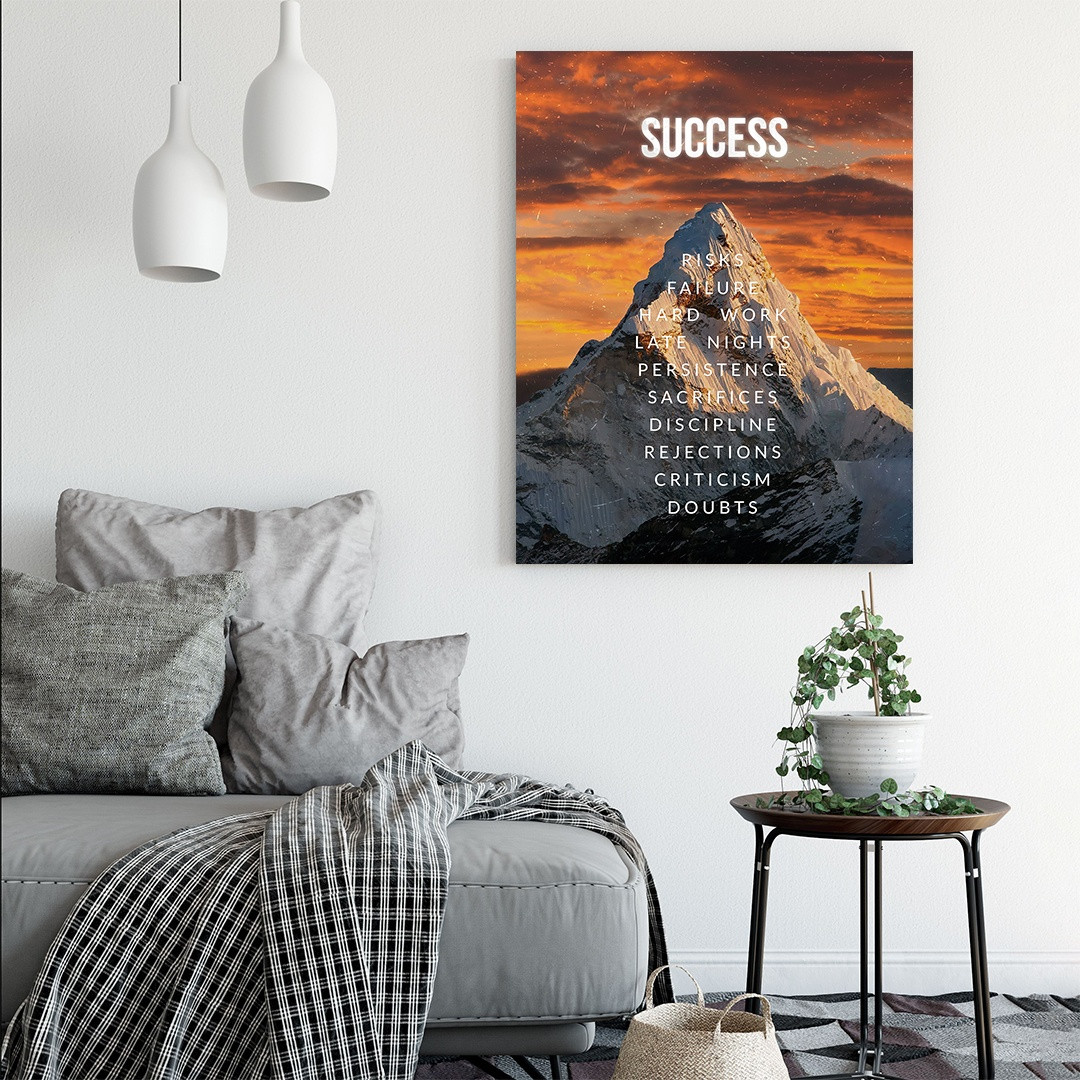Climb to Success_SUC180_6