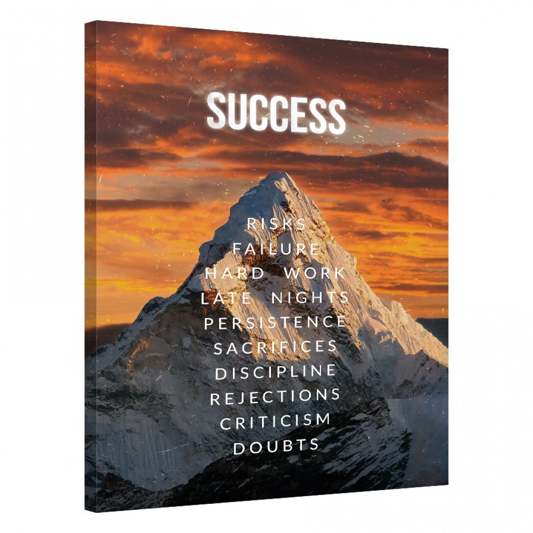 Climb to Success_SUC180_0