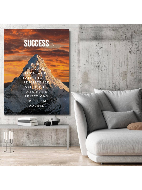 Climb to Success_SUC180_4