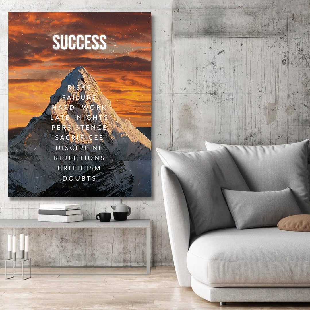 Climb to Success_SUC180_4