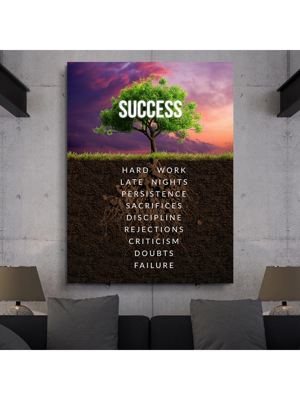 Roots of Success_SUC181_2