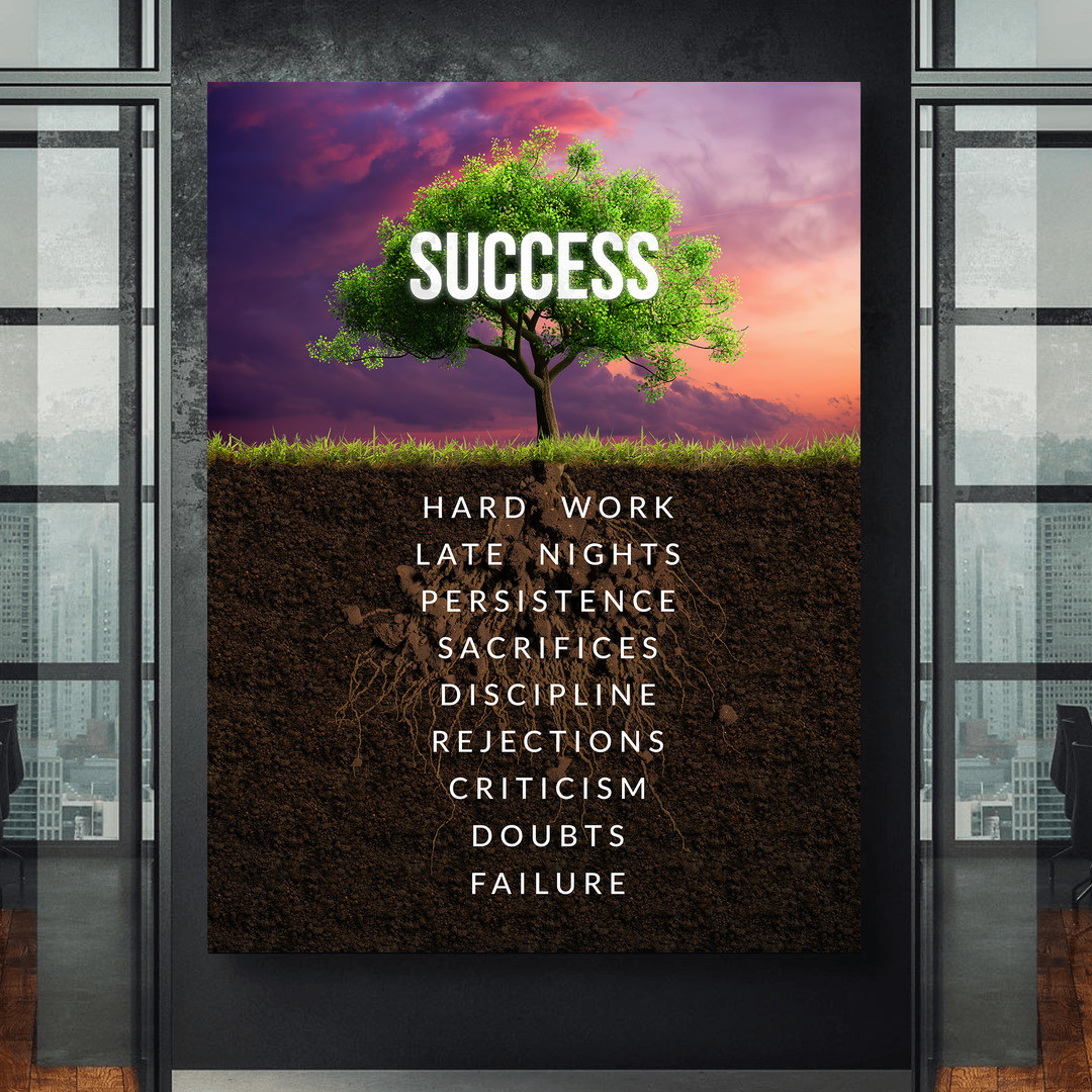 Roots of Success_SUC181_1