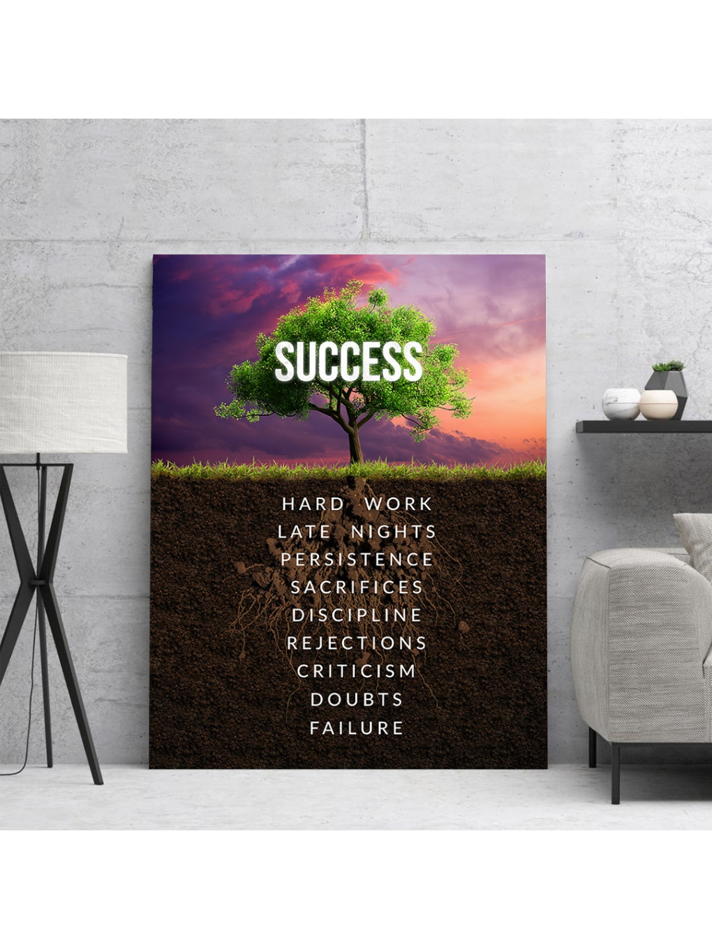Roots of Success_SUC181_4