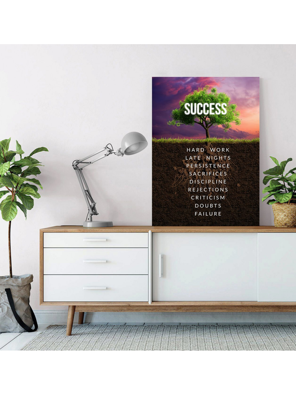 Roots of Success_SUC181_5