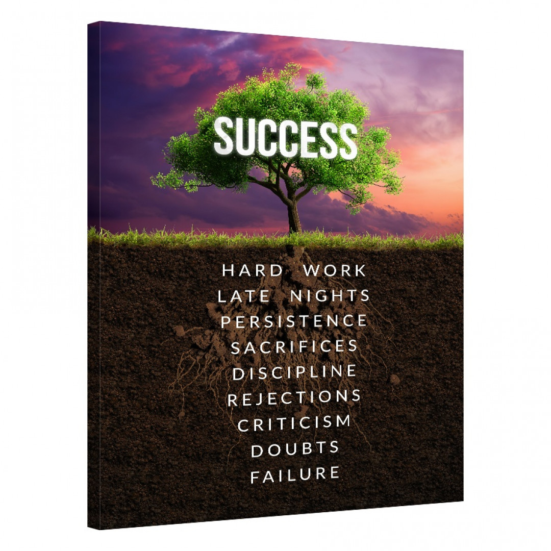 Roots of Success_SUC181_0