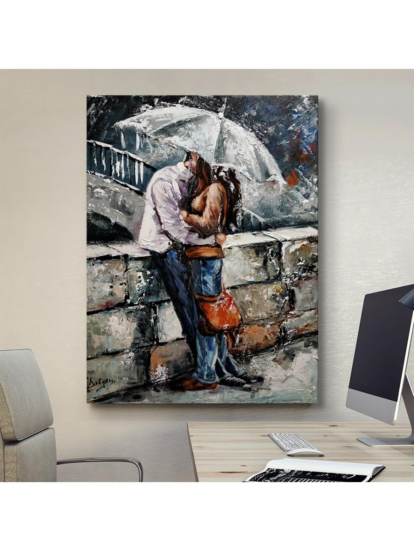 Romanic lovers_TBL0019_2