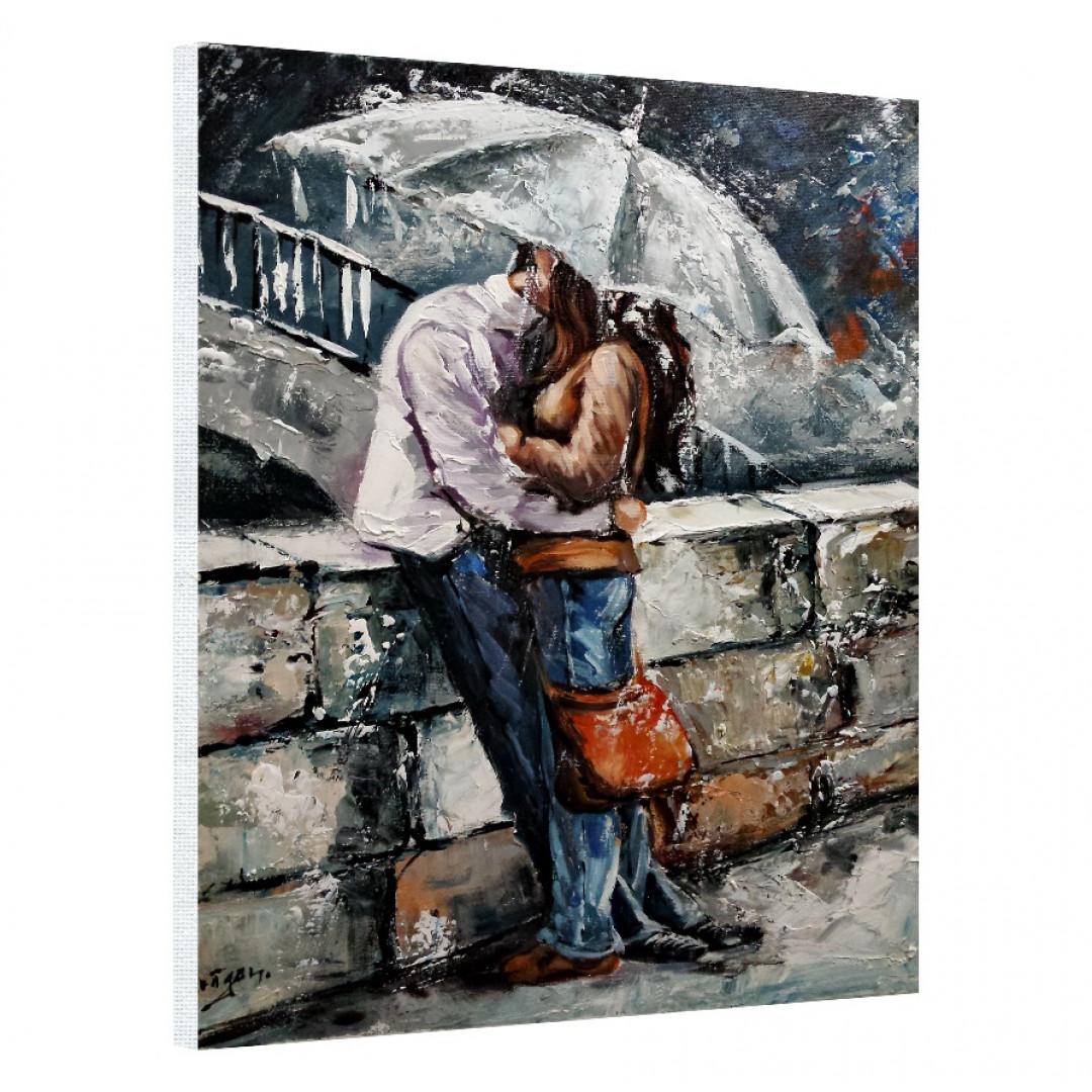 Romanic lovers_TBL0019_0