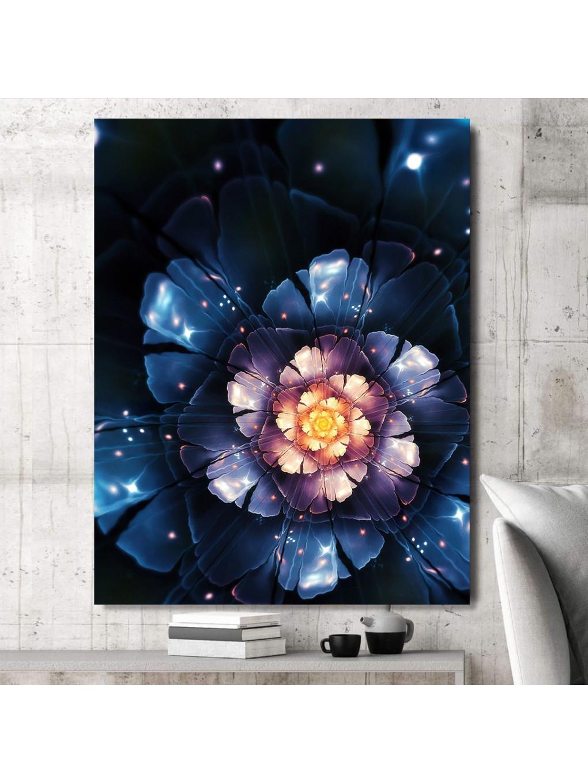Midnight Blossom_FLO197_1
