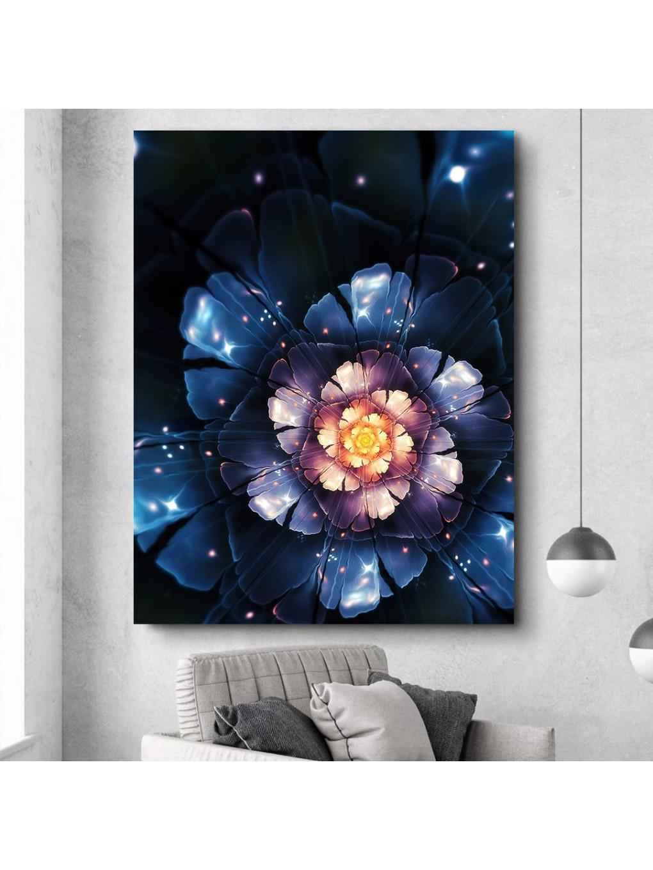 Midnight Blossom_FLO197_2