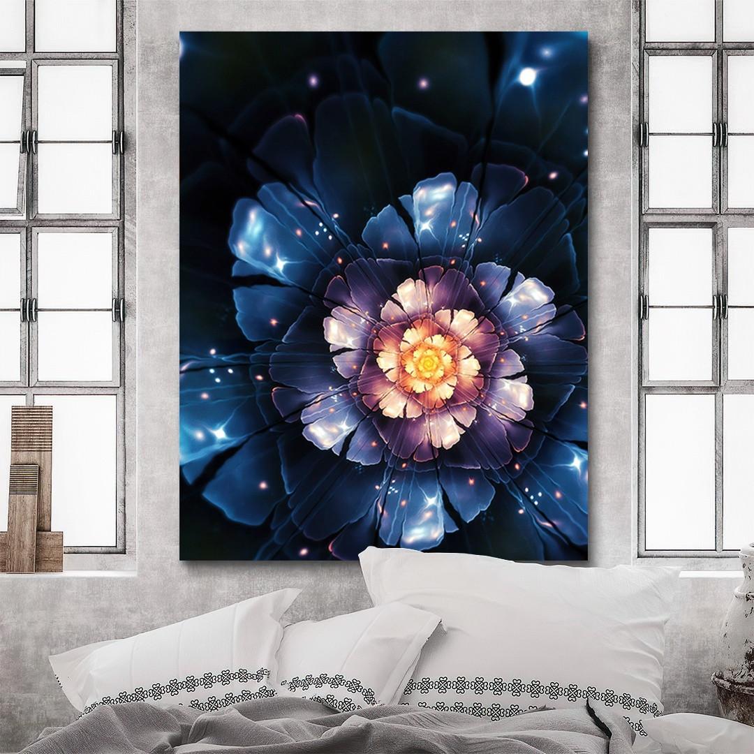Midnight Blossom_FLO197_5