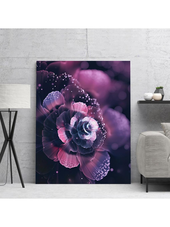 Purple Florescence_FLO199_3