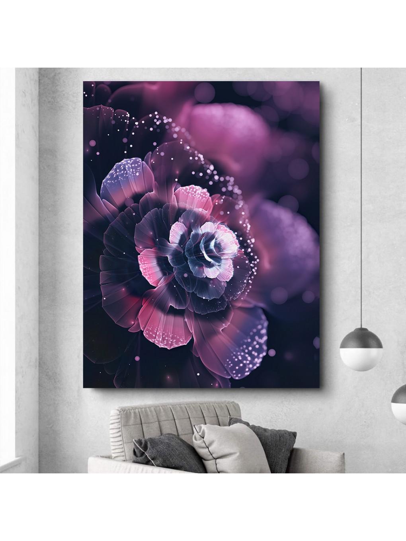 Purple Florescence_FLO199_2