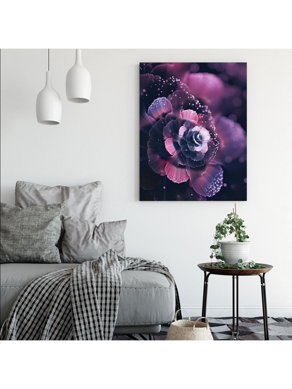 Purple Florescence_FLO199_6