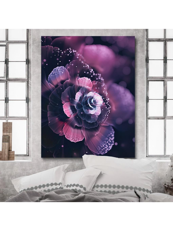 Purple Florescence_FLO199_5