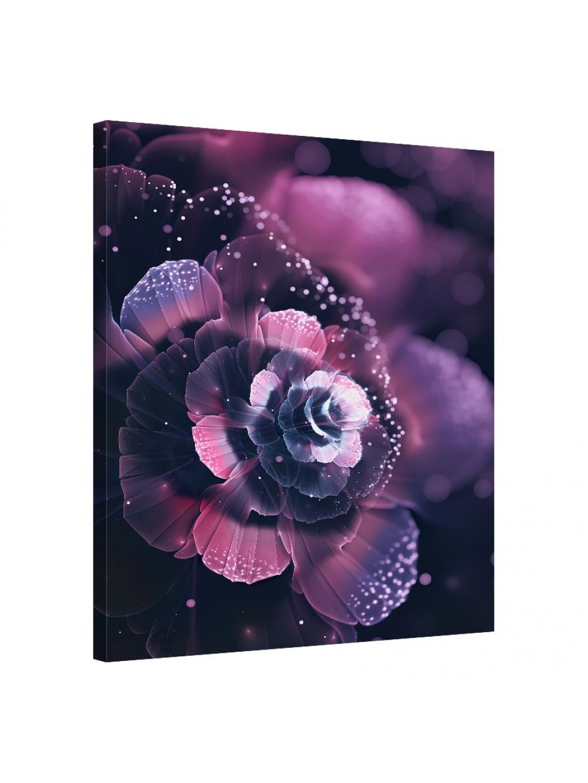 Purple Florescence_FLO199_0