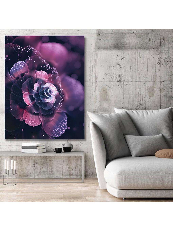 Purple Florescence_FLO199_4