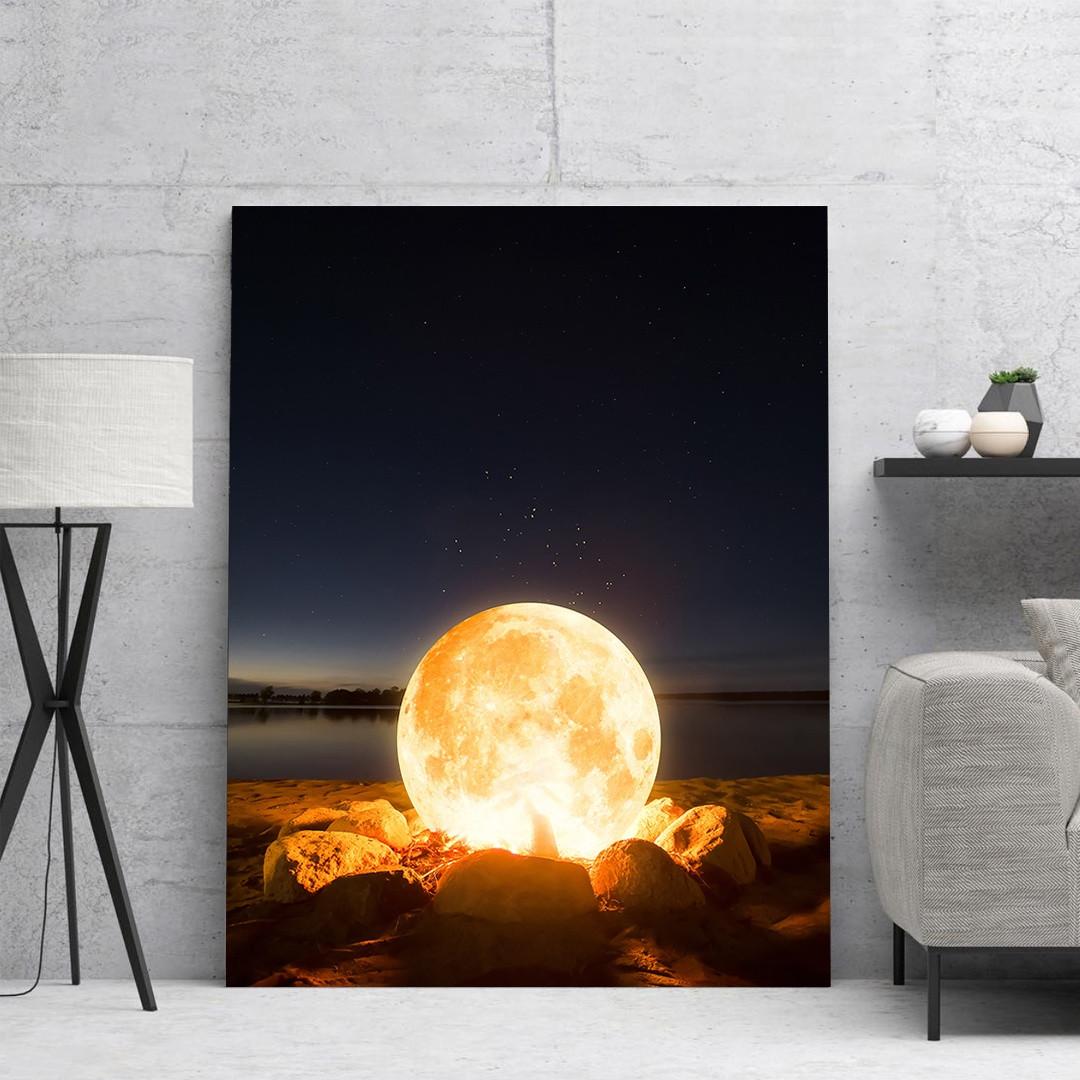 Moonfire_MON203_1