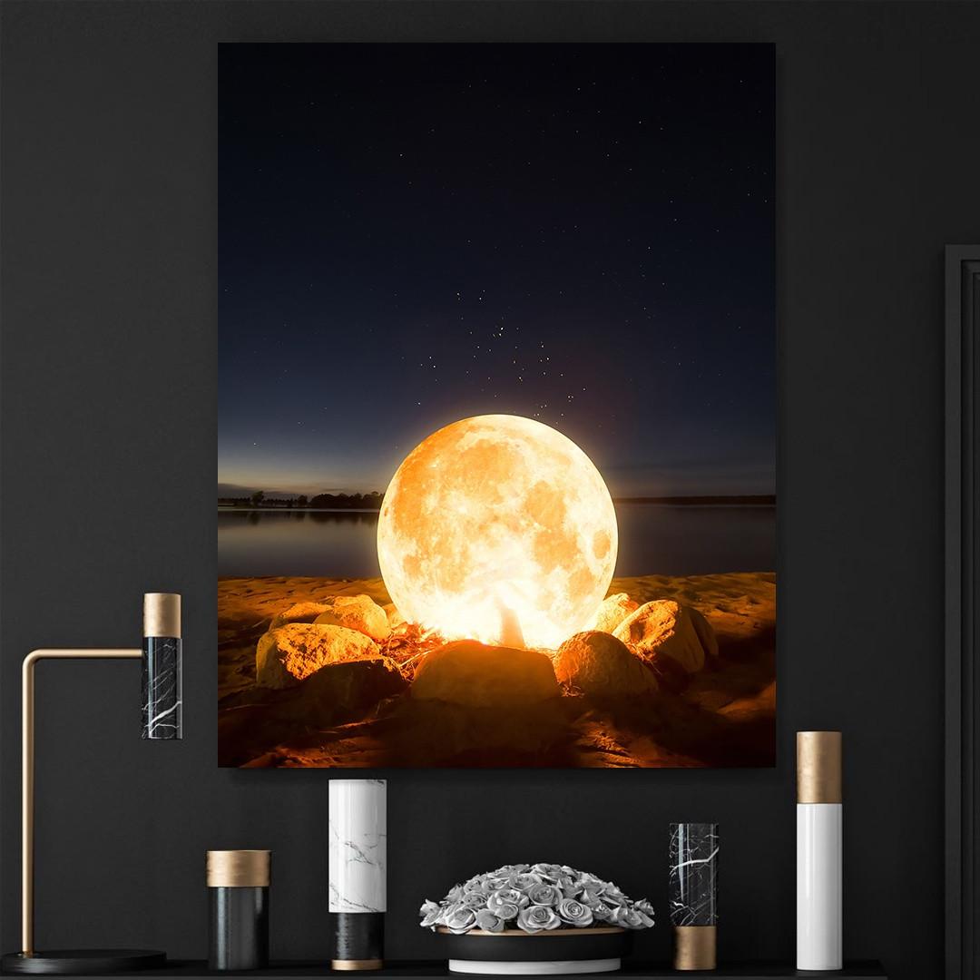 Moonfire_MON203_9
