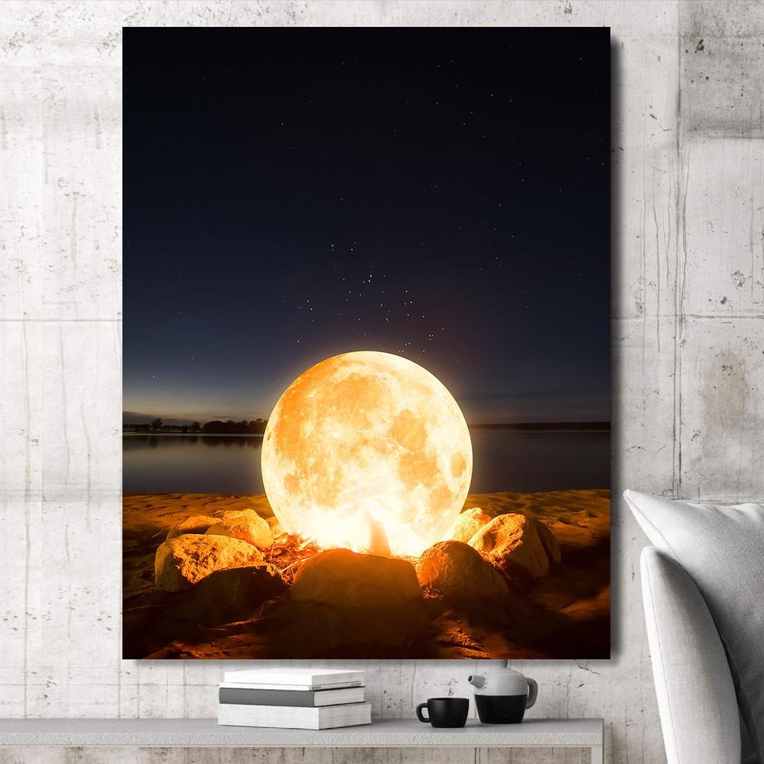 Moonfire_MON203_4